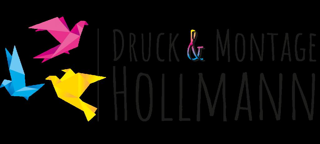 Druck und Montage Hollmann